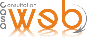 Consultation Casaweb
