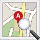 logo-maps-ccd3d39248eaba2f91efa1f95c91553fd086137d
