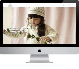 bobazar_web