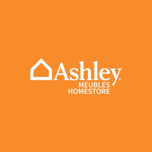 Meubles Ashley Consultation Casaweb