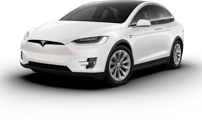 rabais tesla model s x ou mod le 3 programme de. Black Bedroom Furniture Sets. Home Design Ideas